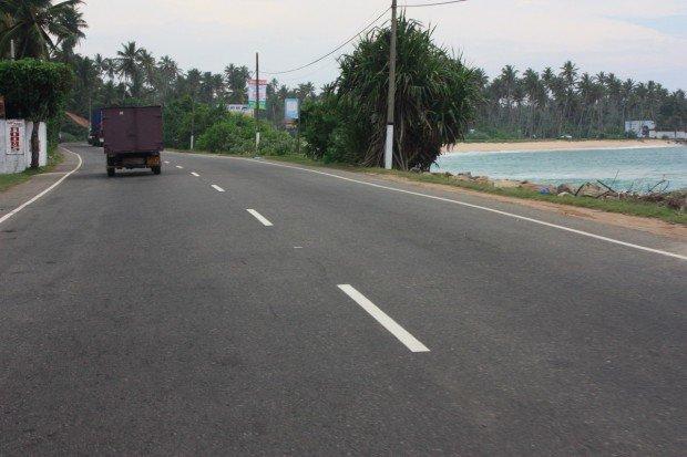 Шри-Ланка, Цейлон, фото